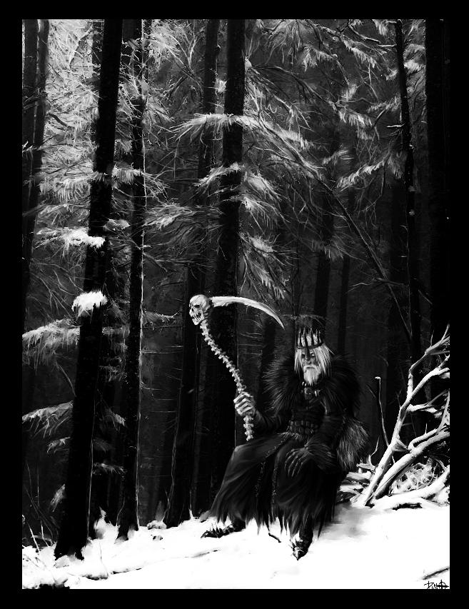 http://www.bogunemil.narod.ru/chernobog_by_deathwisher88.jpeg.jpg